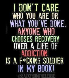 When you see someone you love struggling with an addiction to alcohol, helping them recover can be a touchy situation. Seeing a loved one suffer with alcohol addiction can be painful for both you and them, but recovery is not only possible, but within. Sober Quotes, Sobriety Quotes, Abuse Quotes, Life Quotes, Drug Quotes, Aa Quotes, Sobriety Gifts, Recovery Humor, Strength