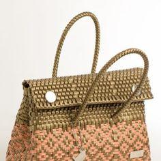Chapin MedianaArtizanat Felicia, Louis Vuitton Damier, Pattern, Bags, Fashion, Hand Made, Totes, Handbags, Moda
