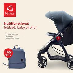 Colorful Chevron Baby Stroller Mesh Storage Organizer Wheelchair Stroll Bag NEW
