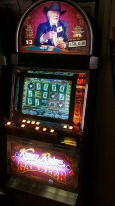 Französisch Riviera Casino Namen