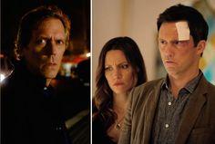 Les teasers de Chance avec Hugh Laurie et Shut Eye avec Jeffrey Donovan