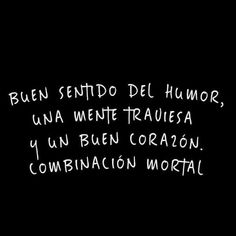 QUÉ MAS QUIERES CARIÑO Best Quotes, Love Quotes, Funny Quotes, Inspirational Quotes, Quotes En Espanol, Frases Tumblr, More Than Words, Spanish Quotes, Love Words