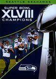NFL: Super Bowl Xlviii Champions [DVD] [English] [2014], 1401174