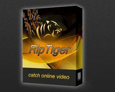 RipTiger Ultimate Full 3.4.7.1 Tam indir - http://kalpazanlar.com/riptiger-ultimate-full-3-4-7-1-tam-indir.html