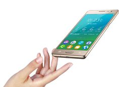 Samsung Z3 Tizen Price in Pakistan with Review