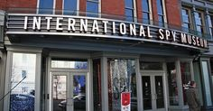 The International Spy Museum is a privately owned museum that hosts exhibits and other events on the history of spies, spying, intelligence tradecraft and so on.  Conceived in 1996 - coincidentally just as the CIA adopted a more overt approach to domestic propaganda - and opened in 2002 - coincidentally a crucial year for CIA domestic propaganda - it has grown a strong reputation for itself in the years since then.  Financed by The Malrite Company and the District of Columbia, The…