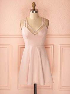 Homecoming Dress Sexy Pink Cheap Short Prom Dress Party Dress #homecoming #hoco2020 #hocodress #hocodresses #homecomingdress #homecomingdresses #homecomingdressunique #minidress #dress #dresses #shortdress #pinkhomecomingdress #annapromdress #partydress #satinhomecomingdress #sweet16 #cocktaildress #homecomingdresscheap #homecomingdresssimple