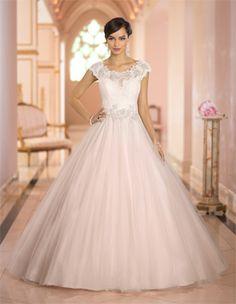 Wedding Dresses | Wedding Dress Gallery|Stella York