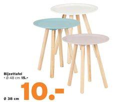 Hay Lookalike Bijzettafel.12 Beste Afbeeldingen Van Design Lookalike Design Gele