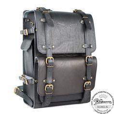a4a9aa8915dd 52 лучших изображения доски «Кожаные рюкзаки / Мужские и женские ...
