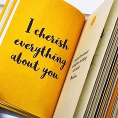 Book: You are my Sunshine j. Rainbow Aesthetic, Aesthetic Colors, Aesthetic Photo, Aesthetic Pictures, Aesthetic Yellow, Jm Barrie, Yellow Theme, Photo Wall Collage, Picture Wall