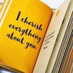 Book: You are my Sunshine j. Rainbow Aesthetic, Aesthetic Colors, Aesthetic Photo, Aesthetic Pictures, Aesthetic Yellow, Summer Aesthetic, Jm Barrie, Yellow Theme, Character Aesthetic
