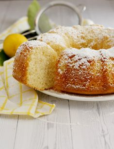Calzone, Biscotti, Afternoon Snacks, Gelato, Tea Time, Buffet, Cooking Recipes, Sweets, Bread