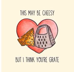 non cheesy valentine's day ideas for him