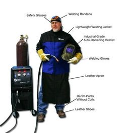 Talented decreased diy welding projects Check our Welding Classes, Welding Supplies, Welding Jobs, Mig Welding, Welding Projects, Welding Videos, Welding Crafts, Art Projects, Welding Jackets