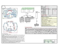 help with Koso tach wiring - Page 3 - Kawasaki Vulcan Forum : Vulcan Universal Digital Sdometer Wiring Diagram on motor diagrams, transformer diagrams, led circuit diagrams, electrical diagrams, switch diagrams, sincgars radio configurations diagrams, pinout diagrams, troubleshooting diagrams, hvac diagrams, gmc fuse box diagrams, smart car diagrams, engine diagrams, honda motorcycle repair diagrams, electronic circuit diagrams, internet of things diagrams, friendship bracelet diagrams, series and parallel circuits diagrams, battery diagrams, lighting diagrams,