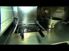 HACCP on Pinterest | Food Safety, Food Service and Food ...