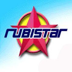 Rubistar es una herramienta gratuita que sirve para diseñar matrices de evaluación online según los criterios que cada área necesite