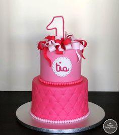 72 Meilleures Images Du Tableau Cake Design Cake Designs Brand