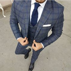 """1,078 Likes, 5 Comments - Zara Gentlemen (@zaragents) on Instagram: """"Yes or No? Follow @zaragents for more stylish looks. . . #outfitoftheday #outfitideas #oufits…"""""""