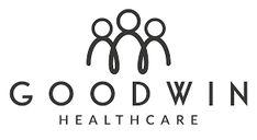 Image result for logo care