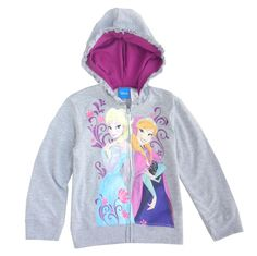 Cheap hoodie zip, Buy Quality clothing linen directly from China hoodie ladies Suppliers:       Product Description:  Girl'sHooded Top