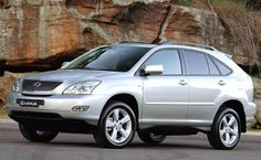Lexus RX Products I Love Pinterest Car Side Zoom Zoom And Cars - Lexus rx 350 invoice price 2018