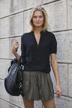 toni-garrn-women-ny-ein-off-duty-role-model-8846-1.jpg (500×750)