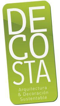 logo Decosta