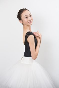 Ballet Costumes, Ballet Dancers, Japanese Culture, Ballerina, Ballet Skirt, Image, Yahoo, Diet, Fashion
