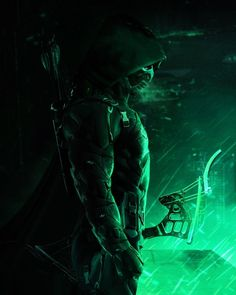 New wall paper green arrow black canary Ideas Arrow Comic, Hawkeye, Supergirl, Oliver Queen Arrow, Arrow Black Canary, Green Arrow Cw, Flash Wallpaper, Stephen Amell Arrow, Arrow Art