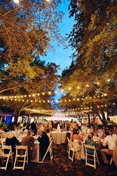It's a Shore Thing | Full Service Destination Wedding Coordinators | Rosemary Beach Florida