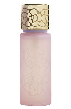 Quelques Fleurs 'Royale' Eau de Parfum available at #Nordstrom