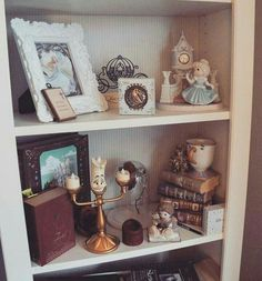 19 Pretty Small and Beautiful Disney World Apartment Design apartment modella club 19 Pretty Small and Beautiful Disney World Apartment Design apartment modella club Meike Wendt meike wendt Home decor 19 Pretty Small and nbsp hellip Room theme