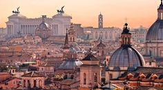 Explore Rome like a local. Find the best local sights, things to do & tours recommended by Rome locals. Skip the tourist traps & discover Rome's hidden gems. Rome Shopping, Voyage Rome, Rome City, Small Group Tours, Tourist Trap, Visit Italy, City Break, Wanderlust Travel, Italy Travel
