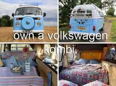 remove everything and just put mattresses and pillows and blankets and a cooler for food and drinks.. lets go on a road trip.