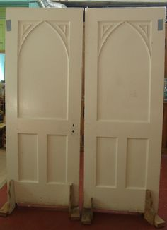 1000 Images About Enterior Doors On Pinterest Home Depot Double Doors And Prehung Interior Doors