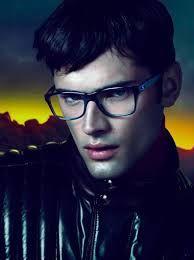 Gafas graduadas para hombre 2016  tips  ideas  modelos  gafas  lentes   ddcc577b3702