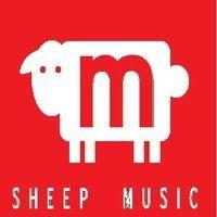 Kingdom Swag f/ Jus_Joseph, M. Clark by profect2013 on SoundCloud