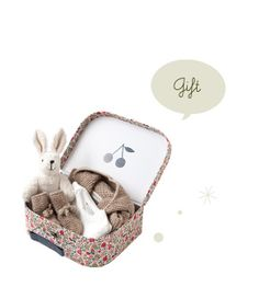 cute little gift