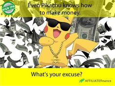 The Nintendo stock has gained 19% in just one day. It is time for you now to Join http://www.affiliate.finance , the leading binary options affiliate program and earn high commissions with your website traffic! #affiliatemarketing #onlinemarketing #makemoney