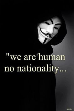 WE ARE ANONYMOUS WAKE UP FOR REALITY!! NO NEW WORLD ORDER. NO BILDERBERG GROUP. NO MASONIC & ILUMINATTI