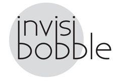 INVISIBOBBLE Hässliche Knicke, Abdrücke und Kopfschmerzen. All das bewirken herkömmliche Haargummis. Doch das muss nicht mehr sein! Denn bei Bestkosmetik bekommen Sie die Super-Haarringe von invisibobble! Sie erinnern vom Design an Telefonkabel, dieses ermöglicht aber, dass der Druck so auf die Haare verteilt wird, dass keine Druckstellen entstehen. Die invisibobbles haben aber auch noch viele weitere Vorteile! http://www.best-kosmetik.de/marken/invisibobble/
