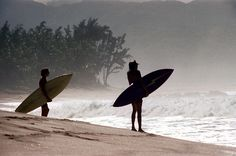 oahu, hawaii  1972    north shore surfing  lightning bolt surfboards    part of an archival project, featuring the photographs of nick dewolf