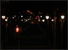 STREET LIGHTS photo