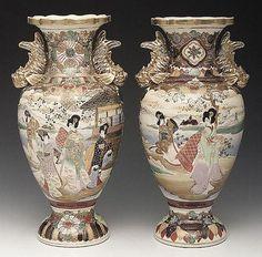 satsuma pottery | 47-01.jpg