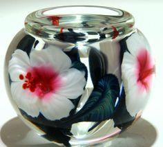 Art glass, glass art, blown glass and unusual gifts from Kela's...an online glass art gallery on Kauai, Hawaii.