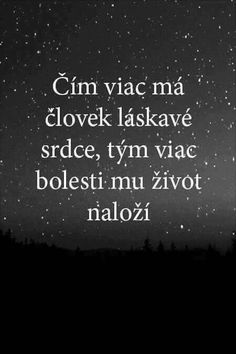 Věšinou to je pravda tak bacha na to bacha na to Jokes Quotes, Me Quotes, Motivational Quotes, Inspirational Quotes, Words Can Hurt, True Quotes About Life, Story Quotes, Emotional Pain, Light Of Life