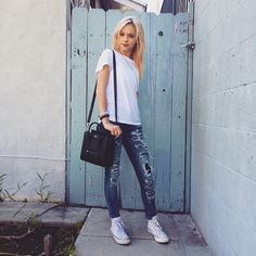 new fan mail address.. ☺️❤️ Jordyn Jones c/o Reload MGMT 225 E. Broadway, Suite 211-A, Glendale, CA 91205