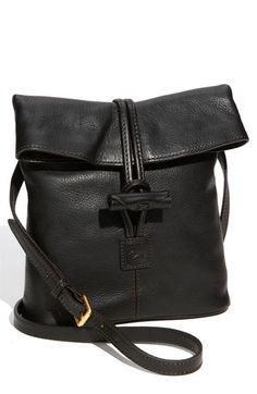 Dooney & Bourke 'Florentine Toggle' Crossbody Bag available at #Nordstrom